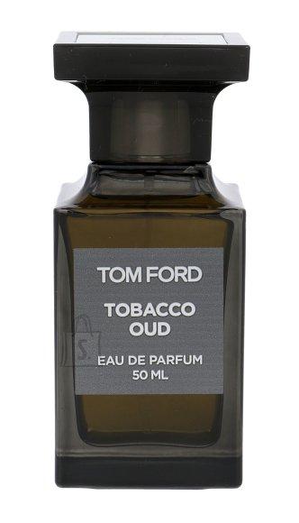 Tom Ford Tobacco Oud parfüümvesi EdP 50 ml