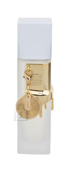 Justin Bieber Collector's Edition parfüümvesi naistele EdP 50ml