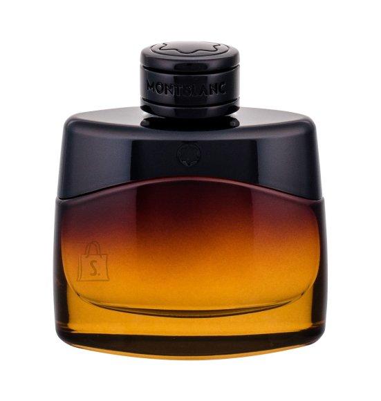 Montblanc Legend Night parfüümvesi EDP 50ml
