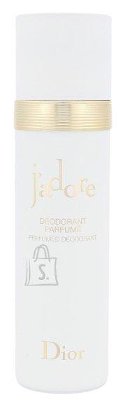 Christian Dior Jadore naiste deodorant 100ml
