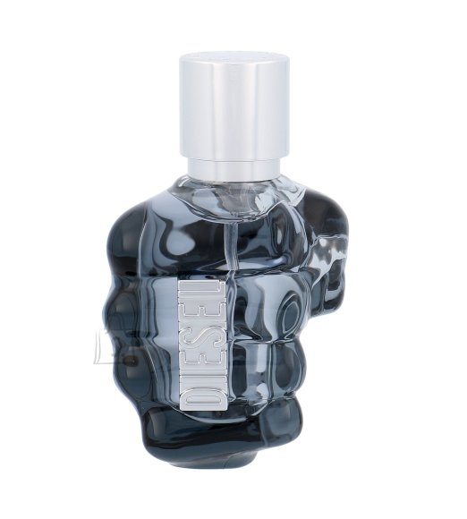 Diesel Only the Brave tualettvesi meestele EdT 35 ml