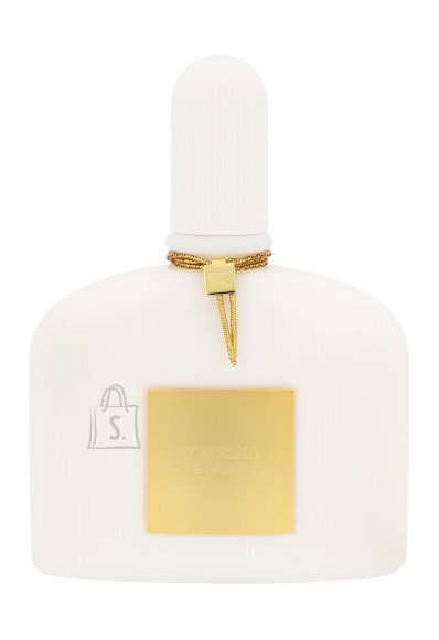 Tom Ford White Patchouli parfüümvesi naistele EdP 50ml