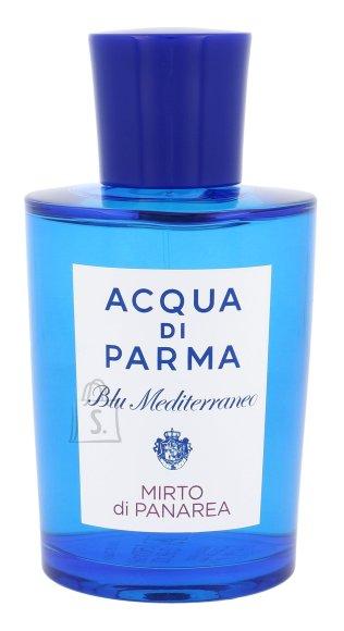 Acqua Di Parma Blu Mediterraneo Mirto di Panarea tualettvesi EdT 150 ml