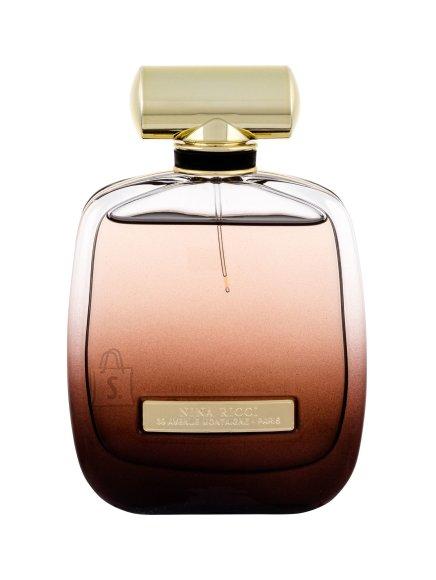 Nina Ricci L'Extase parfüümvesi EdP 80 ml