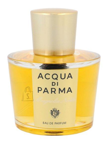 Acqua Di Parma Magnolia Nobile parfüümvesi EdP 100 ml
