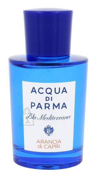 Acqua Di Parma Blu Mediterraneo Arancia di Capri tualettvesi EdT 75 ml