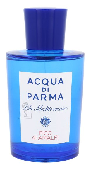 Acqua Di Parma Blu Mediterraneo Fico di Amalfi tualettvesi unisex EdT 150ml