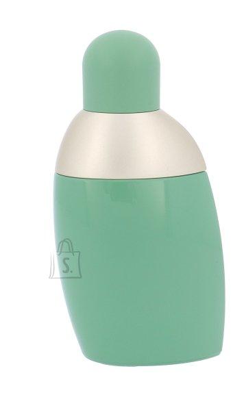 Cacharel Eden parfüümvesi EdP 30 ml
