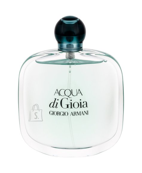 Giorgio Armani Acqua di Gioia parfüümvesi EdP 100 ml