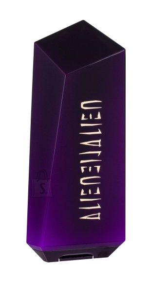 Thierry Mugler Alien dušigeel 200 ml