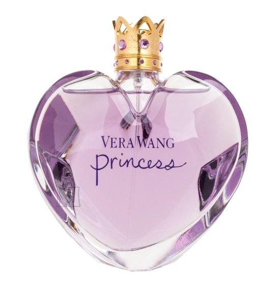 Vera Wang Princess tualettvesi EdT 100 ml