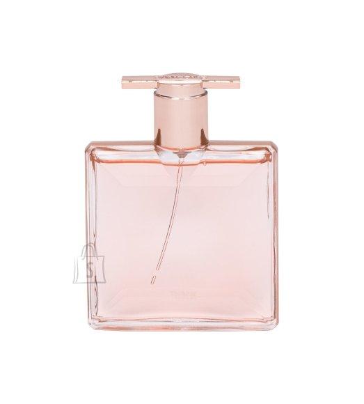 Lancôme Idole Eau de Parfum (25 ml)