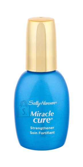 Sally Hansen Miracle Cure käte ja küünte seerum 13.3 ml