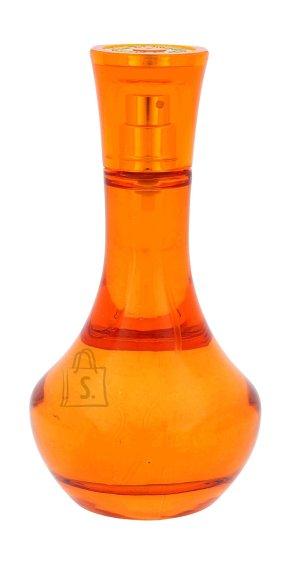 Romeo Gigli Romeo Gigli for Woman parfüümvesi naistele EdP 100ml