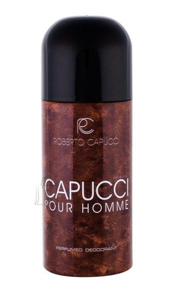 Roberto Capucci Capucci Pour Homme Deodorant (150 ml)
