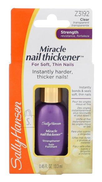 Sally Hansen Miracle Nail Thickener küüsi tugevdav hoolduslakk 13.3 ml