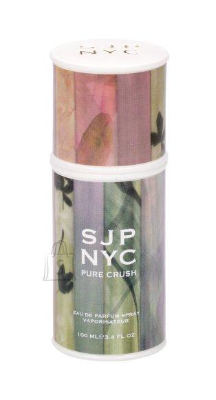 Sarah Jessica Parker SJP NYC Eau de Parfum (100 ml)