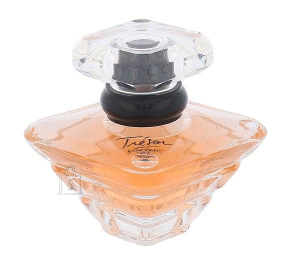 Lancôme Tresor  parfüümvesi EDP 30ml