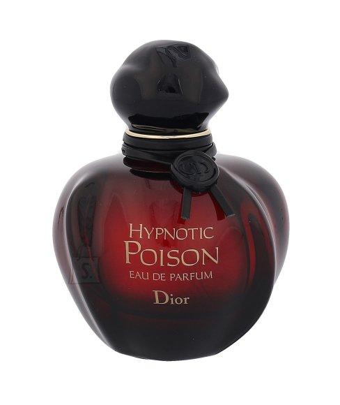 Christian Dior Hypnotic Poison parfüümvesi 50 ml
