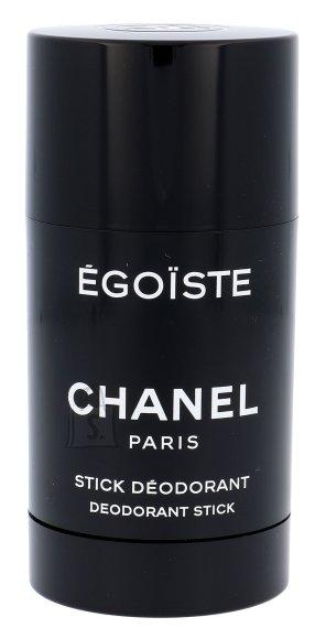 Chanel Egoiste 75ml meeste deostick