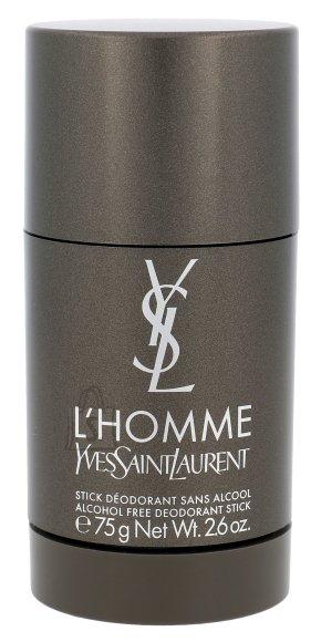 Yves Saint Laurent L Homme pulk-deodorant meestele 75ml