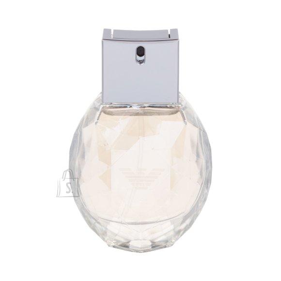 Giorgio Armani Diamonds parfüümvesi naistele EdP 30ml