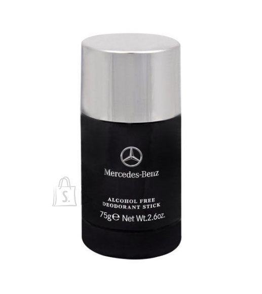 Mercedes-Benz Mercedes-Benz meeste stick deodorant 75ml