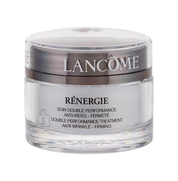 Lancôme Renergie Anti-Wrinkle Firming Treatment näokreem 50 ml