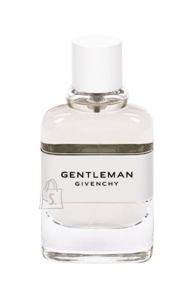 Givenchy Gentleman Eau de Toilette (50 ml)