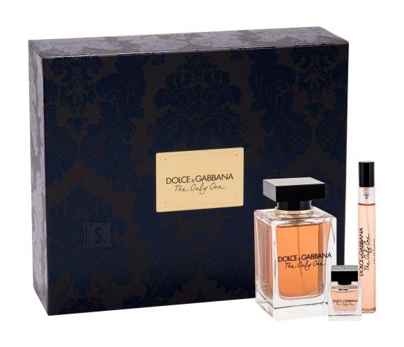 Dolce & Gabbana The Only One Eau de Parfum (100 ml)