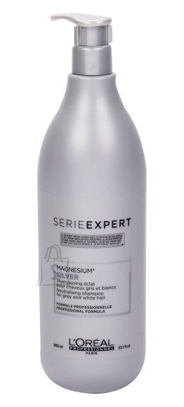 L´Oréal Professionnel Série Expert Shampoo (980 ml)