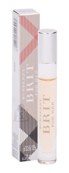 Burberry Brit for Her Eau de Parfum (7,5 ml)
