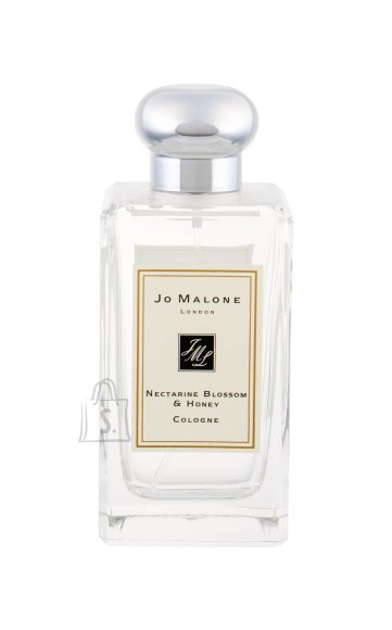 Jo Malone Nectarine Blossom & Honey Eau de Cologne (100 ml)