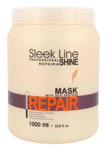 Stapiz Sleek Line Repair juuksemask 1000 ml