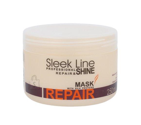 Stapiz Sleek Line Repair Mask juuksemask 250ml