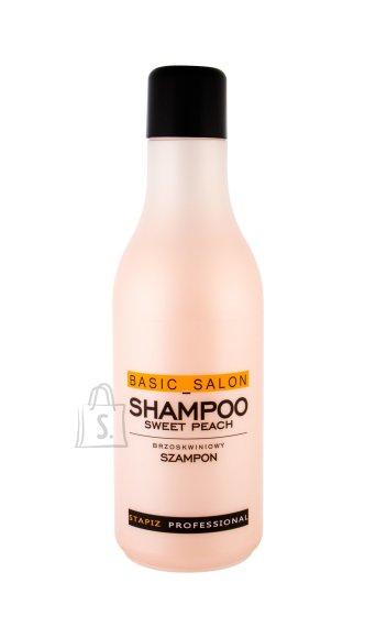 Stapiz Basic Salon Shampoo (1000 ml)