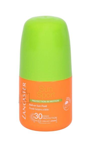 Lancaster Sun Sport Face Sun Care (50 ml)