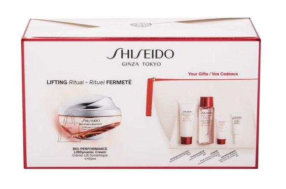Shiseido Bio-Performance Skin Serum (50 ml)