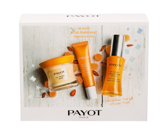 Payot My Payot Day Cream (50 ml)