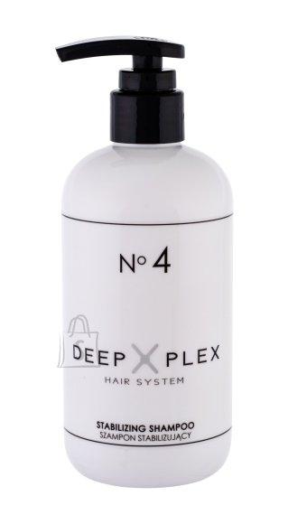 Stapiz Deep Plex Shampoo (290 ml)