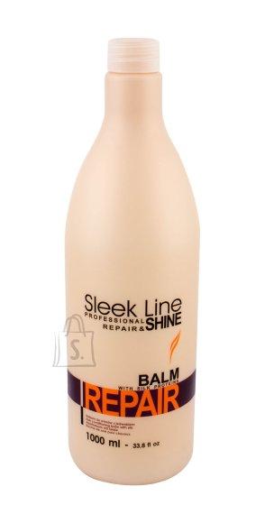 Stapiz Sleek Line Repair juuksepalsam 1000 ml
