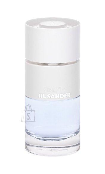 Jil Sander Strictly Eau de Toilette (60 ml)