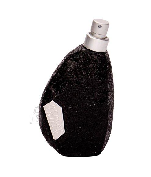Replay Stone Eau de Toilette (50 ml)