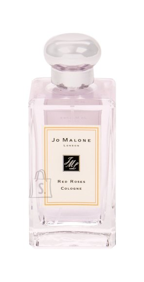 Jo Malone Red Roses Eau de Cologne (100 ml)
