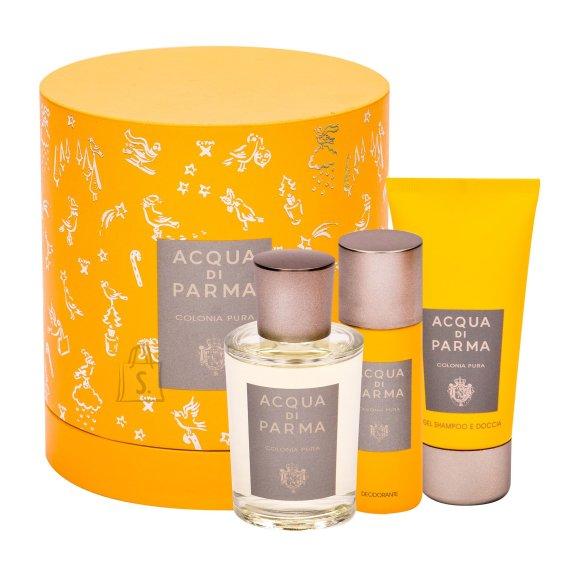 Acqua Di Parma Colonia Deodorant (100 ml)