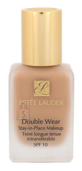 Estée Lauder Double Wear Stay In Place Makeup 04 jumestuskreem 30 ml
