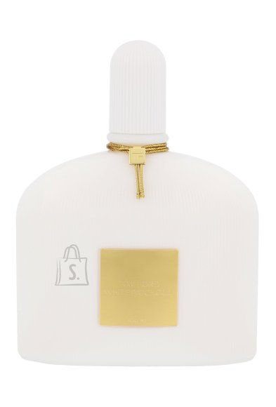 Tom Ford White Patchouli parfüümvesi EdP 100 ml