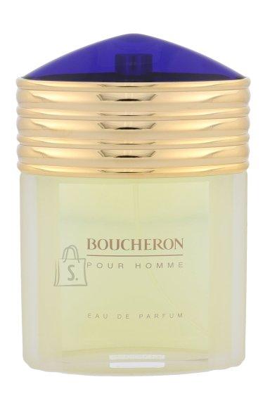 Boucheron Pour Homme parfüümvesi EdP 100 ml