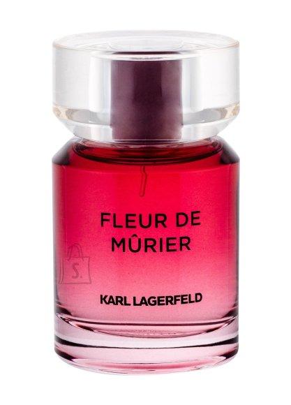 Karl Lagerfeld Les Parfums Matieres Eau de Parfum (50 ml)