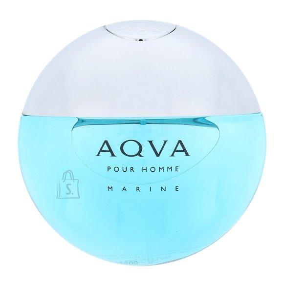 Bvlgari Aqva Pour Homme Marine tualettvesi EdT 100 ml